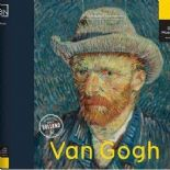 Van Gogh By BN Wallcoverings For Tektura